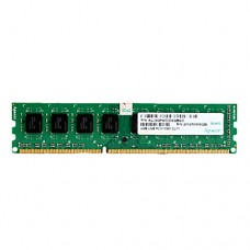 Apacer CL11 8.0GB 1600mhz UNB PC3-12800 DDR3