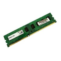 AXTROM 2GB 1333MHz Single DDR3
