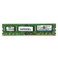 Kingmax Desktop 8GB 1600MHz Single - DDR3