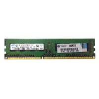 SAMSUNG 240Pin DIMM 10600 2GB 1333MHz Single-DDR3
