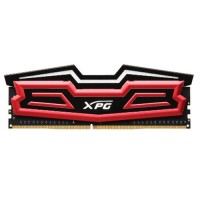 ADATA  XPG SPECTRIX D40 8GB 2666MHz Single -DDR4