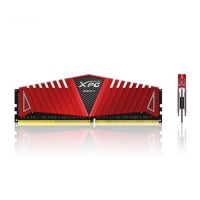 ADATA XPG Z1 CL15 16GB 2133MHz Quad DDR4