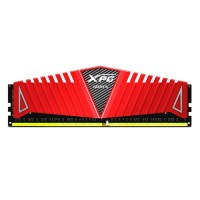 Adata XPG Z1-CL16 16GB 2666MHz Quad-DDR4