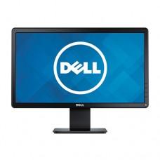 Dell E2014H