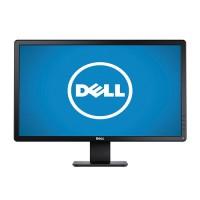 Dell E2414H