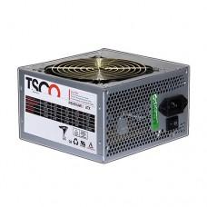 TSCO TP 620W