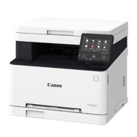 Canon Multifunction Laser Color ImageCLASS MF631Cn