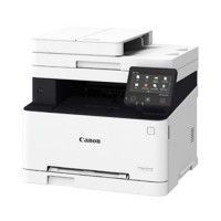 Canon Multifunction Laser Color ImageCLASS MF633Cdw