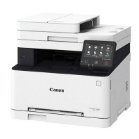 Canon Multifunction Laser Color ImageCLASS MF635Cx