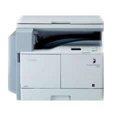 Canon Multifunction Laser imageRUNNER 2202 Photocopier
