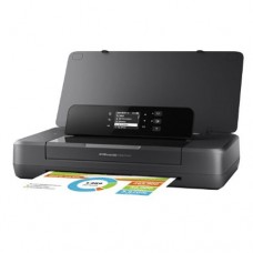 HP Inkjet OfficeJet 202 Mobile