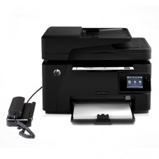HP Multifunction Laser Jet Pro MFP M127fw+ Handy Phone