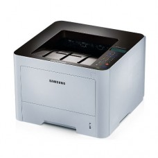 Samsung Laser ProXpress  SL-M3820ND with 2 Extra Toners