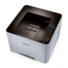 Samsung Laser ProXpress SL-M3820ND