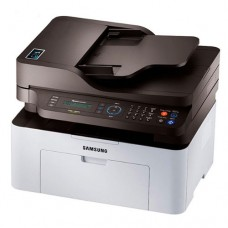 Samsung Multifunction Laser Xpress M2070F