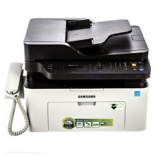 Samsung Multifunction Laser Xpress M2070FH