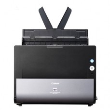 Canon imageFORMULA DR-C225 Office Document