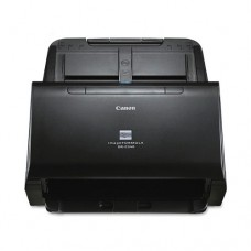 Canon imageFORMULA DR-C240 Office Document