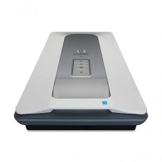 HP Scanjet G4010 Photo