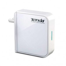 Tenda Wireless N150