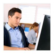 کامپیوتر محاسباتی شماره دو