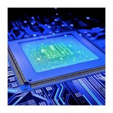 کامپیوترمحاسباتی شماره سه