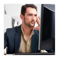 کامپیوتر اداری - شماره سه