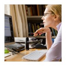 کامپیوتر خانگی - شماره دو