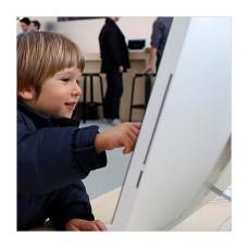 کامپیوتر خانگی - شماره سه